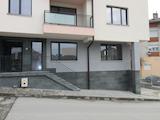 Oфис с отлична локация в новпостроена сграда в гр. Велико Търново