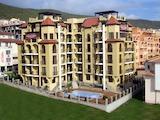 Двустаен апартамент на промо цена в Свети Влас