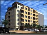 Нови апартаменти на супер цени в модерна сграда в Бургас, к-с Меден рудник