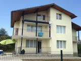 House near Byala (Varna)