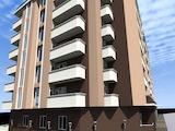 Тристаен апартамент в нова сграда в Меден рудник, гр. Бургас