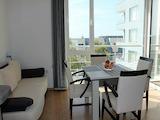 Комфортен апартамент в затворен комплекс Синева дел Сол / Sineva Del Sol