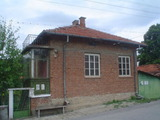 House for sale near Kyustendil