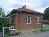 Къща за продажба близо до Кюстендил