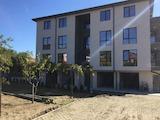 Двустаен апартамент в нова сграда до ТУ Варна