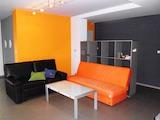 Напълно обзаведен двустаен апартамент в спокойния квартал Гоце Делчев