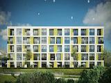 Жилищен комплекс в развит квартал