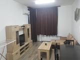 """Нов двустаен апартамент с паркомясто в сграда """"Софи"""""""