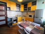 Двустаен апартамент в сграда ново строителство в Бургас, к-с Славейков