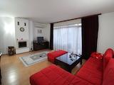 Уютная трехкомнатная квартира с прекрасным видом на горы Пирин