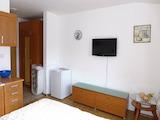 Обзаведен апартамент с изключителна планинска панорама в комплекс Никмар