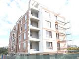 Нова сграда в ж.к. Дървеница
