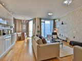 Прекрасен,тристаен апартамент в сграда Мишел на бул.България