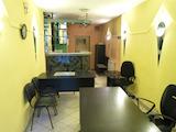 Комуникативен офис в центъра на столицата