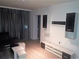 "Тристаен апартамент в комплекс ""Възраждане"" в град Бургас"