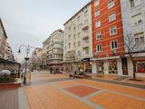 Топ Локация: Стилен тристаен апартамент до НДК