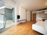 Дизайнерски апартамент в кв. Манастирски ливади, бул. България