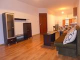 Топъл и светъл апартамент с две спални близо до УНСС