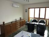 Обзаведен офис в район Оборище