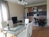 Двустаен апартамент с пълно обзавеждане