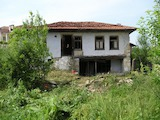 Cheap house near Stara Zagora