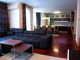 Просторен и светъл четиристаен апартамент в кв. Иван Вазов