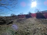 Development land near Samokov