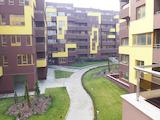 Функционално разпределен тристаен апартамент с Акт 16