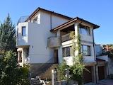 House for sale 9 km away from Stara Zagora