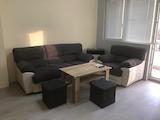 Реновиран двустаен апартамент в широкия център на Пловдив