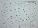Big plot of land for sale in Stara Zagora