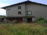 Триетажна къща в село Полски извор, обл. Бургас