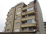 Просторен апартамент с комуникативна локация до НБУ