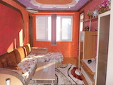 Two bedroom apartment in Stara Zagora