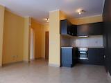 Отличен двустаен апартамент до булевард България
