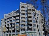 """Елитна сграда ново строителство в к-с """"Лазур"""" в Бургас"""