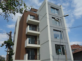 New apartments with upcoming Act 16 in Pavlovo district