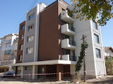 Апартаменти с предстоящ Акт 16 в кв. Павлово