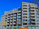 "Тристаен апартамент в елитна сграда ново строителство в к-с ""Лазур"" в Бургас"