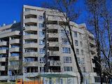 """Тристаен апартамент в елитна жилищна сграда в к-с """"Лазур"""" в Бургас"""