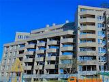 """Двустаен апартамент в нова жилищна сграда с Акт 16 в к-с """"Лазур"""" в Бургас"""
