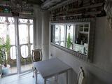 Тристаен апартамент до метростанция Сердика