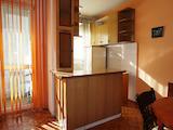 Едностаен апартамент в района на Лятно кино Тракия