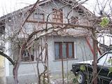 Обзаведена къща в спокойно село