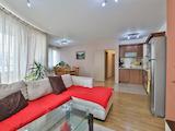 Тристаен апартамент близо до Бизнес парк София