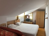 Обзаведен, едностаен апартамент в подножието на Пирин планина