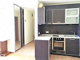 Bright 1-bedroom Apartment Set Next to the Aqua Park in Sunny Beach
