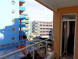 Двустаен апартамент близо до Какао Бийч в Слънчев бряг