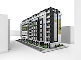 Офиси под наем в нов луксозен бизнес център в Бургас