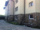 Необзаведен апартамент с барбекю в Банско